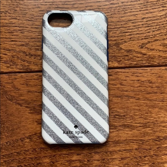 kate spade Accessories - Kate Spade IPhone 6/6s Case | NEW!